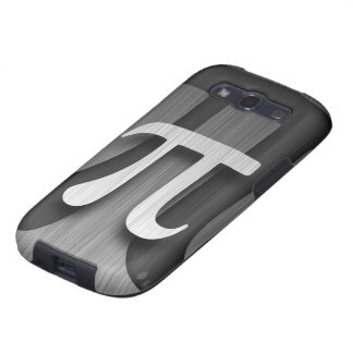 Levitated Pi Ultimate Galaxy SIII Cases