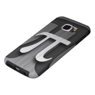 Levitated Pi Ultimate Samsung Galaxy S6 Cases