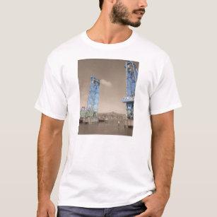 Rotterdam Levy Rotterdam Levy Duke1996 T Shirt qaUEU4xw