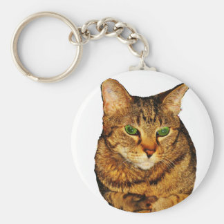 Lexi on your key ring