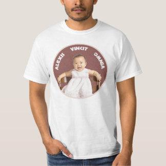 Lexie Men's L T-Shirt