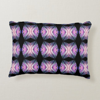 Lexie Outdoor Pillow