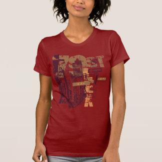 Lexington Avenue T-Shirt