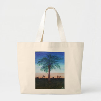 Lexington Locals Large Tote Bag
