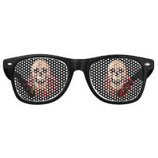 LFGCC Glasses