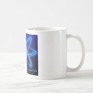 lg-Atheist-Skiptic-dt.png Coffee Mug