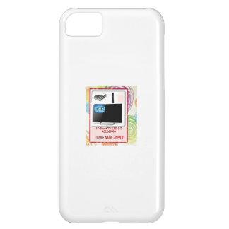 LG iPhone Case iPhone 5C Case