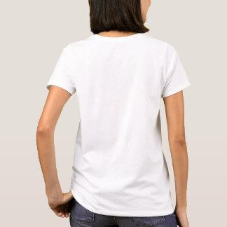 LGBQT+ activist shirt+End the Blood Ban T-Shirt