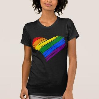 lgbt16 T-Shirt
