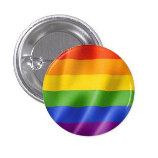 lgbt 1 inch round button