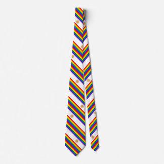 LGBT Argentina Tie