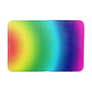 LGBT BATHMAT