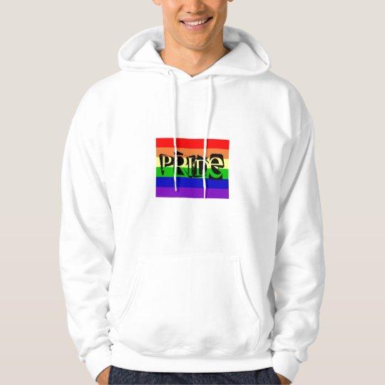 LGBT Pride Hoddie Hoodie