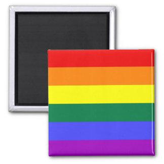 LGBT Pride Magnets