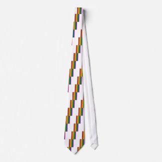 LGBT pride Tie