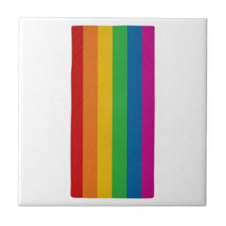LGBT pride Tile