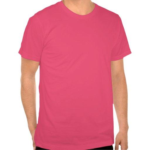 LGBT pride world map T-Shirt Tshirt
