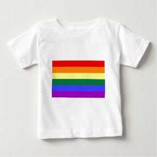 LGBT Rainbow Flag Shirts