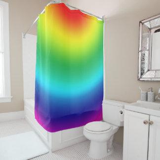 LGBT SHOWER CURTAIN