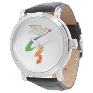 LGBTQ - Gay Time  - Freedom Bird Watch