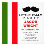 LGC Little Italy Party