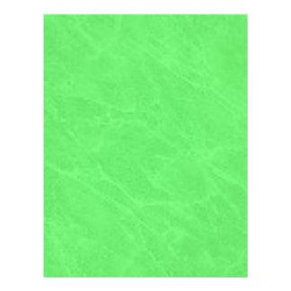 lgren077 full colour flyer