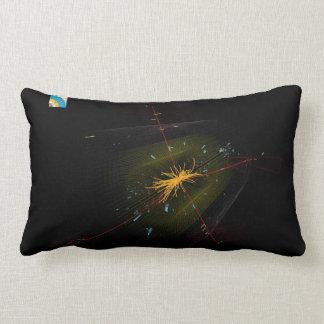 LHC pillow