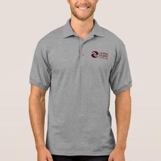 LHC Polo Shirt