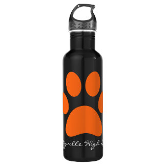 LHS Water Bottle