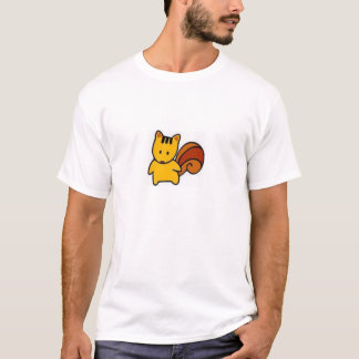 lht T-Shirt