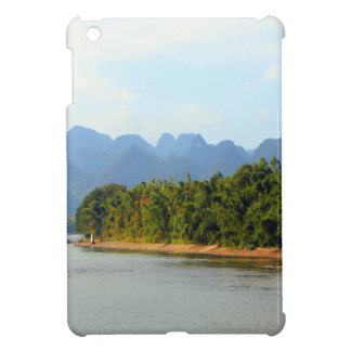 Li River, China iPad Mini Cases