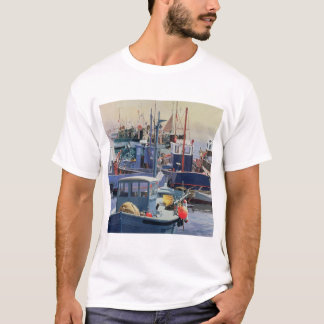 Liaisons 1986 T-Shirt