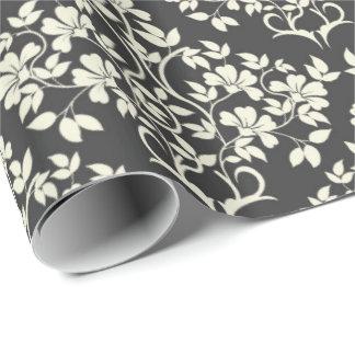 Liana Scrap Wrapping Paper