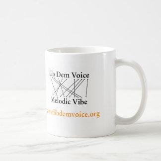 Lib Dem Voice mug v2