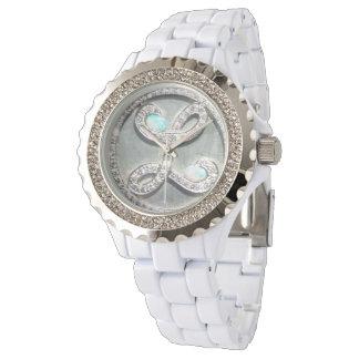 "Liberace ""Tiffany Heist"" licensed image watch"