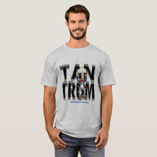 Liberal Tantrum (Free Speech) T-Shirt