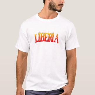 Liberia II (1) T-Shirt