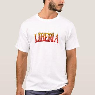 Liberia II T-Shirt