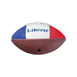 Liberté Mini Football