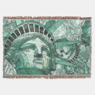 Liberty 20161102 throw blanket