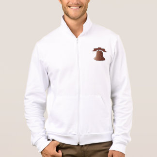 Liberty Bell Mens Jacket