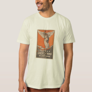 liberty bond T-Shirt