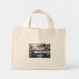Liberty City Mini Tote Bag