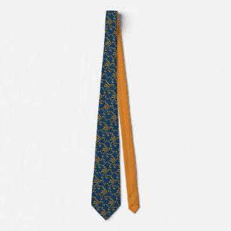 Liberty Institute Tie