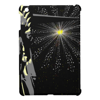 Liberty iPad Mini Covers