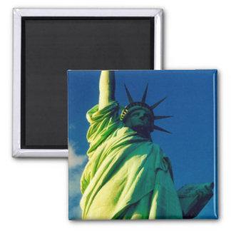 liberty magnet