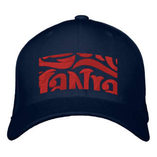 Liberty Maniacs Hat