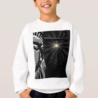 Liberty Sweatshirt