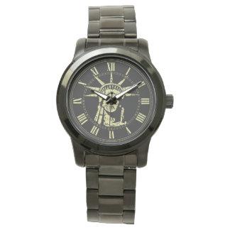 Liberty Wristwatch