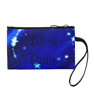 Libra Babe Bagettes Bag